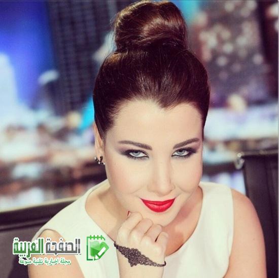 هكذا-ستكون-إطلالة-نانسي-عجرم-الأولى-في-arab-idol-1069751