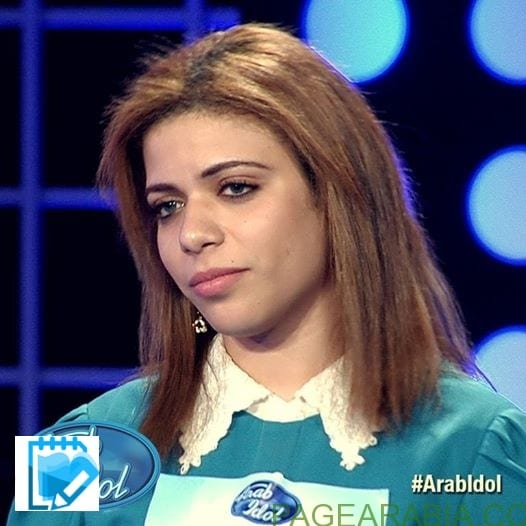 الحلقة الثانية من عرب ايدول 3 السبت 6-9-2014