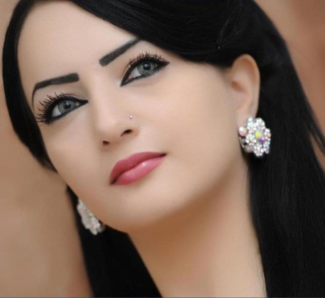 اغنية ياريت ماحبيت منال موسى عرب ايدول 3 الجمعة 17-10-2014