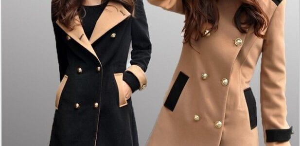 فساتين دانتيل 2019 – ازياء ملابس
