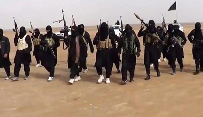 صورة 32 قتيل في هجمات بالقنابل في ديالى العراقية