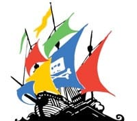 "Photo of تحديث غوغل للقرصنة تم اطلاقة قبل إسبوع ""Google Pirate Update"""