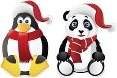 Photo of [تحديث جوجل] قوقل باندا 4.2 مازال مستمر تحديث قوقل البطريق قريباً