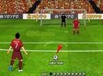 لعبة كرة القدم 2014 باقة من العاب فلاش رياضية موقع العاب