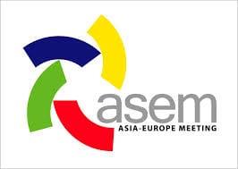 افتتاح قمة أسيم في ميلان - الصفحة العربية