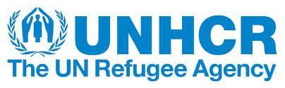 المفوضية تدعو لوصول المساعدات الإنسانية دون عوائق في جمهورية أفريقيا الوسطى