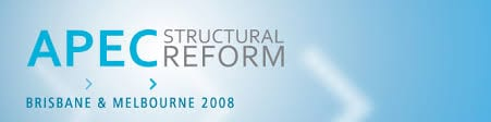 لا إجماع في فنلندا حول الإصلاح الهيكلي
