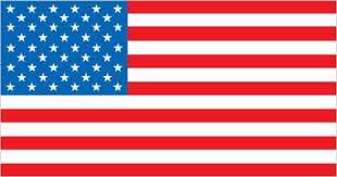 الولايات المتحدة تتعهد مواصلة الجهود لتأمين الإفراج عن الفتيات النيجيرية