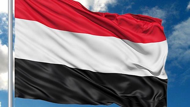 Photo of آخر أخبار اليمن اليوم الأربعاء 19/11/2014
