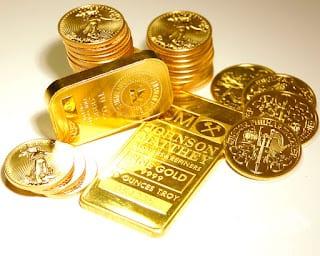 إرتفاع كبير فس سعر الذهب في اليمن 25-2-2015 اليوم الأربعاء