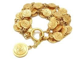 صورة اسعار الذهب في اليمن اليوم الإثنين بعد تراجع سعر الصرف في السوق السوداء