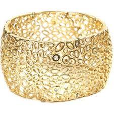 أسعار الذهب اليوم 23/11/2014 بالسعودية
