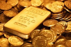 صورة اسعار الذهب اليوم في اليمن 9-4-2019