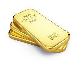 أسعار الذهب با اليمن 21 ديسمبر 2014