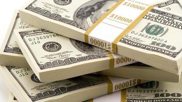 أسعار العملات في مصر 16/11/2014