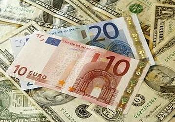 من قسم الإقتصاد اليوم الأحد أسعار العملات في مصر 16/11/2014 سعر صرف