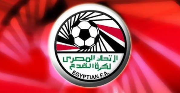 Photo of تفاصيل و اهداف مباراة الاهلي و النصر 23-11-2014 بطولة الدوري المصري
