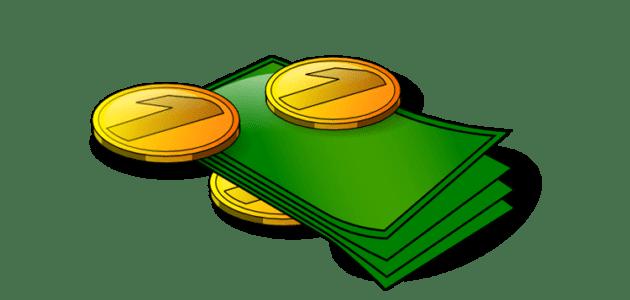 كيفية الربح من الإنترنت شهريا مايقارب 5000 دولار مقال احمد عزت 2021
