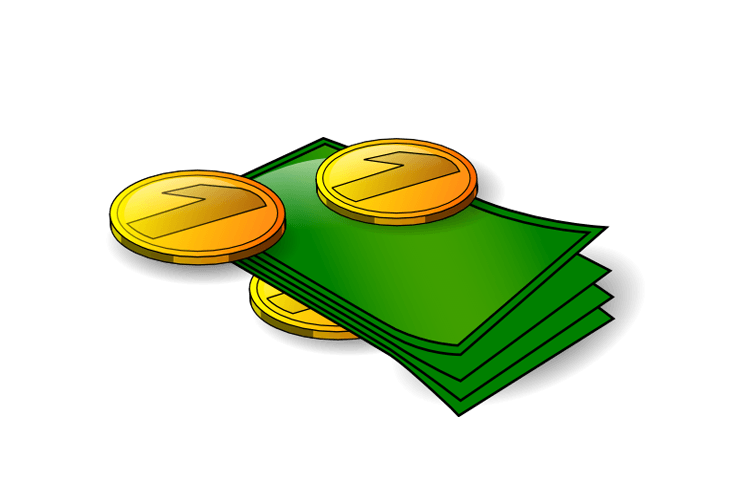 صورة كيفية الربح من الإنترنت شهريا مايقارب 5000 دولار مقال احمد عزت