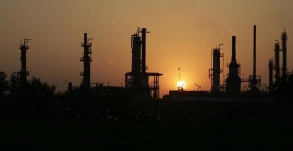 مصر تخطط لسداد ديون شركات النفط العالمية خلال ستة أشهر