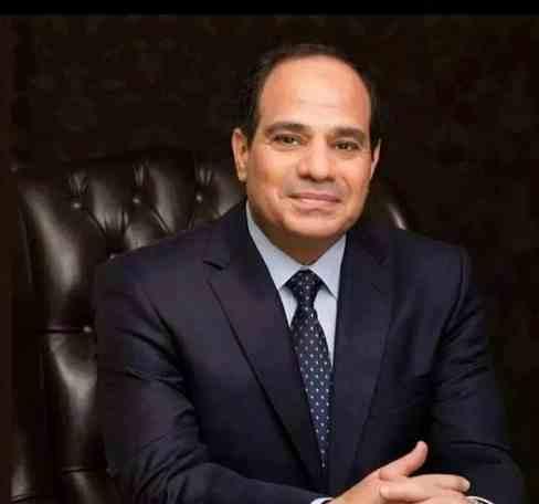 Photo of السيسي يصدر قرار بتسليم المتهمين للدول الاجنبية