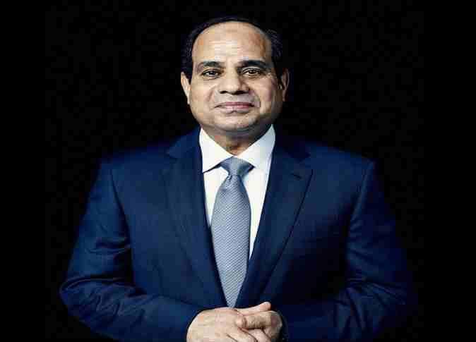 مقابلة السيسي مع قناة العربية نت وحديثه حول السعودية اخبار مصر 1-3-2015