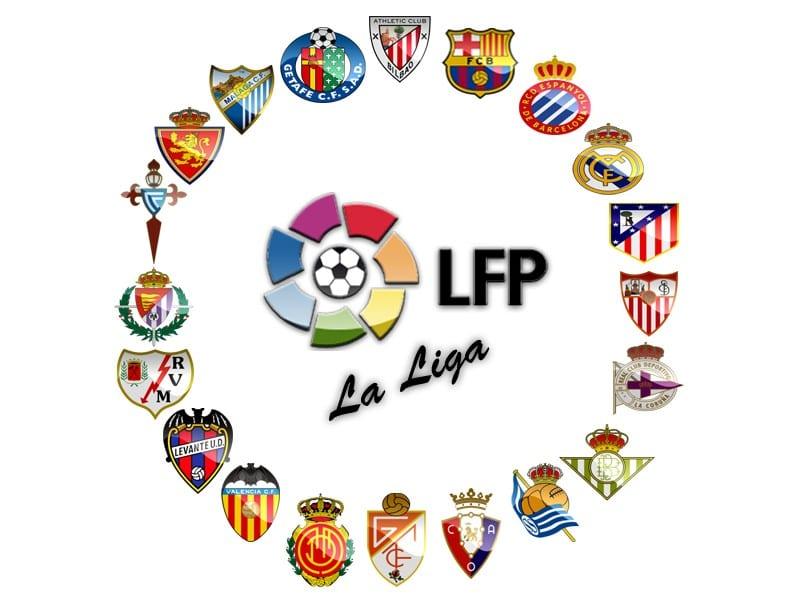 مباراة إلتشي × برشلونة 16-1-2015 موعد المباراة الجمعة