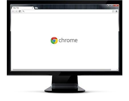 Photo of اضافة متصفح كروم Software removal tool chrome إزالة الإعلانات والإضافات
