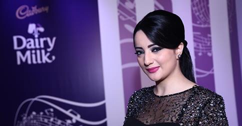 صدمة بعد مغادرة منال موسى أرب ايدول arab idol من قبل محبيها