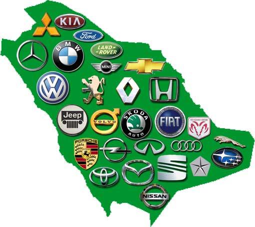 صورة أسعار السيارات في السعودية 2014-2015 هيونداي
