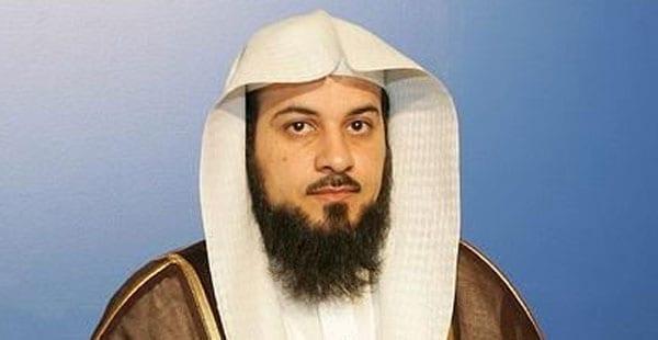 الإفراج عن الشيخ محمد العريفي, اخبار العريفي , فيديو يوتيوب صور الافراج عن العريفي
