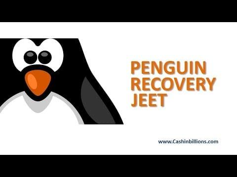 سيو برنامج جوجل البطريق وطرق معرفة الروابط الضارة والمخالفة والتخلص منها شرح