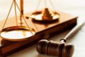 تأجيل محاكمة 80 متهماً في أحداث روض الفرج لجلسة 8 ديسمبر