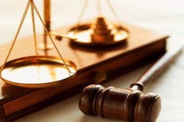 Photo of تأجيل محاكمة 80 متهماً في أحداث روض الفرج لجلسة 8 ديسمبر