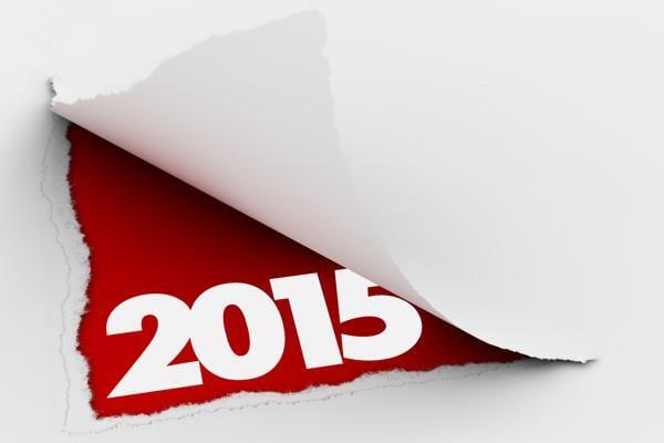 Photo of رسائل رأس السنة الميلادية 2020 مسجات رسائل العام الجديد hapy new