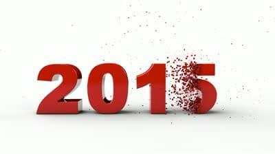 صورة رسائل 2015 – مجموعة رسائل حب 2015 , رسائل أول السنة 2015 مسجات