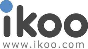 شركة إيكو , حقيقة شركة إيكو