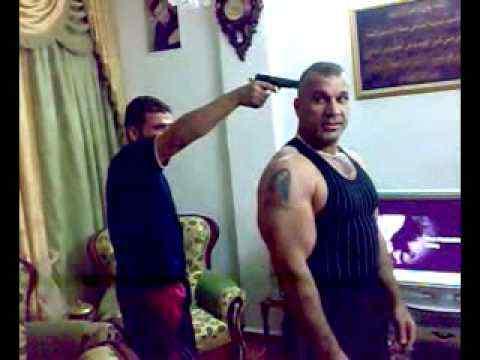 صورة اخبار الفنانين وفاة الفنان فهد نجار  19-12-2014