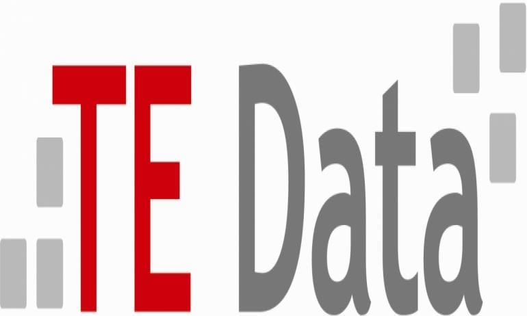 عروض التسعيرة الجديدة للإنترنت TE DATA الجمعة 5-12-2014ت اخبار مصر