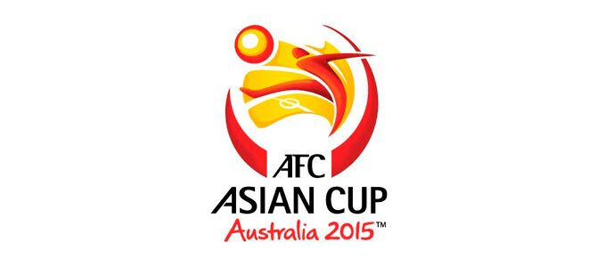 نتيجة مباراة الأردن × اليابان 20/1/2015 في تصفية أمم اسيا 2015
