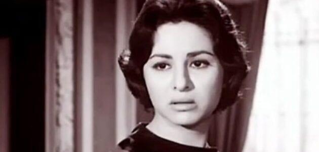 لا عزاء في وفاة الفنانة فاتن حمامة كما طلبت وحداد في مصر