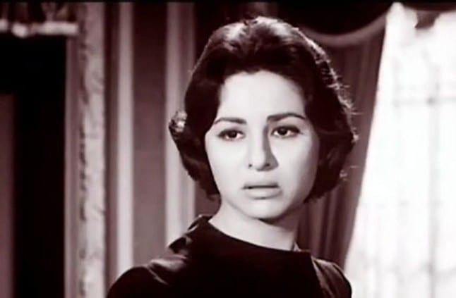 Photo of الإعلامية ريهام السهلي تنفي وفاة الفنانة فاتن حمامة