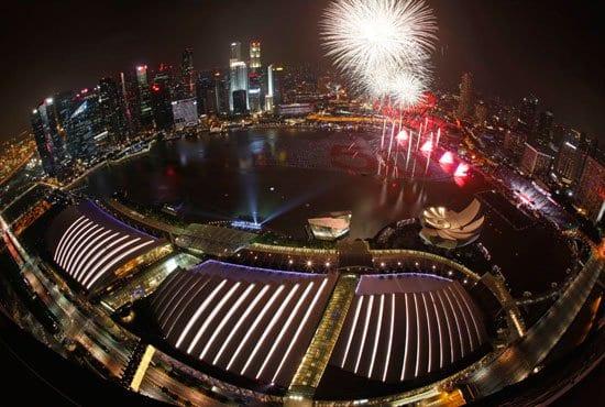 Photo of صور فيديو إحتفالات رأس السنة , ليلة رأس السنة اليوم 31-12-2015 وإحتفالات 1-1-2016 ليلة الجمعة