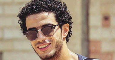 صورة هل سيجدد نادي الزمالك للاعب عمر جابر من جديد