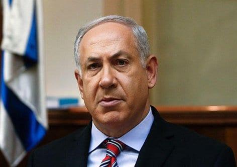 Photo of رسالة نتنياهو إلى يهود فرنسا