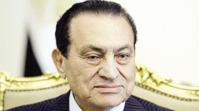 Photo of موعد الطعن من مبارك في قضية القصور الرئاسية