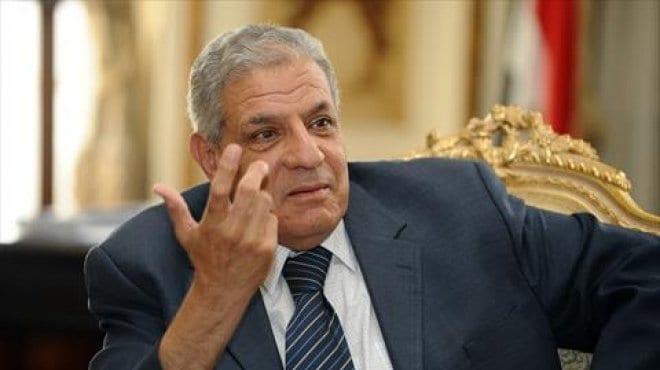 صورة أزمة أنابيب الغاز في مصر