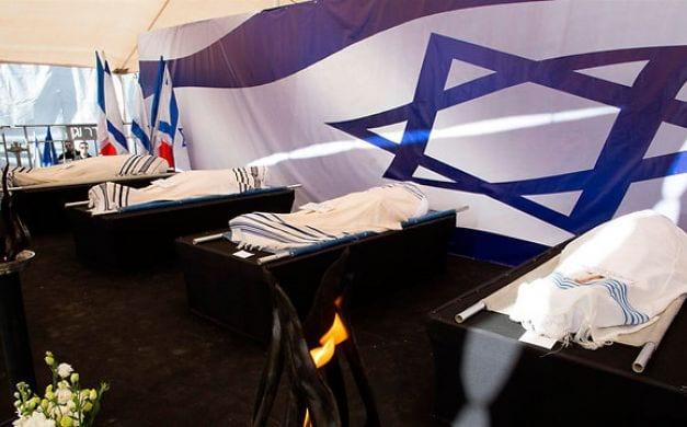 Photo of قانون جديد في إسرائيل الدفع مقابل الدفن