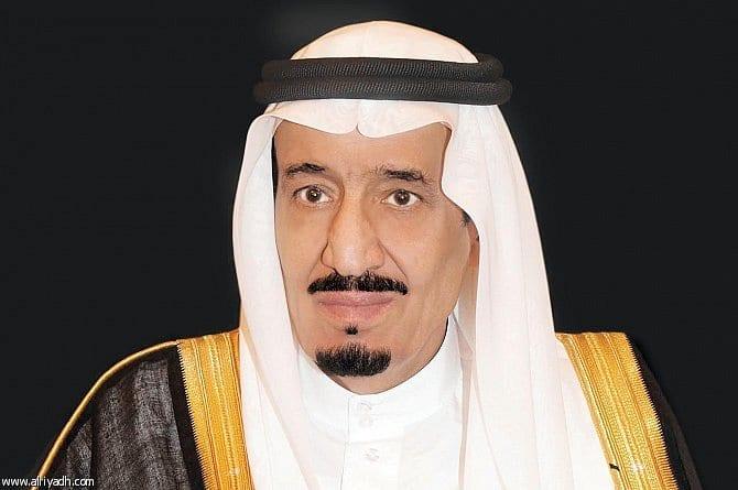 Photo of كلمة الملك سلمان بن عبدالعزيز بمناسبة عيد الفطر , كلمة خادم الحرمين