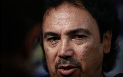 صحفي مدريدي يدافع عن نيمار